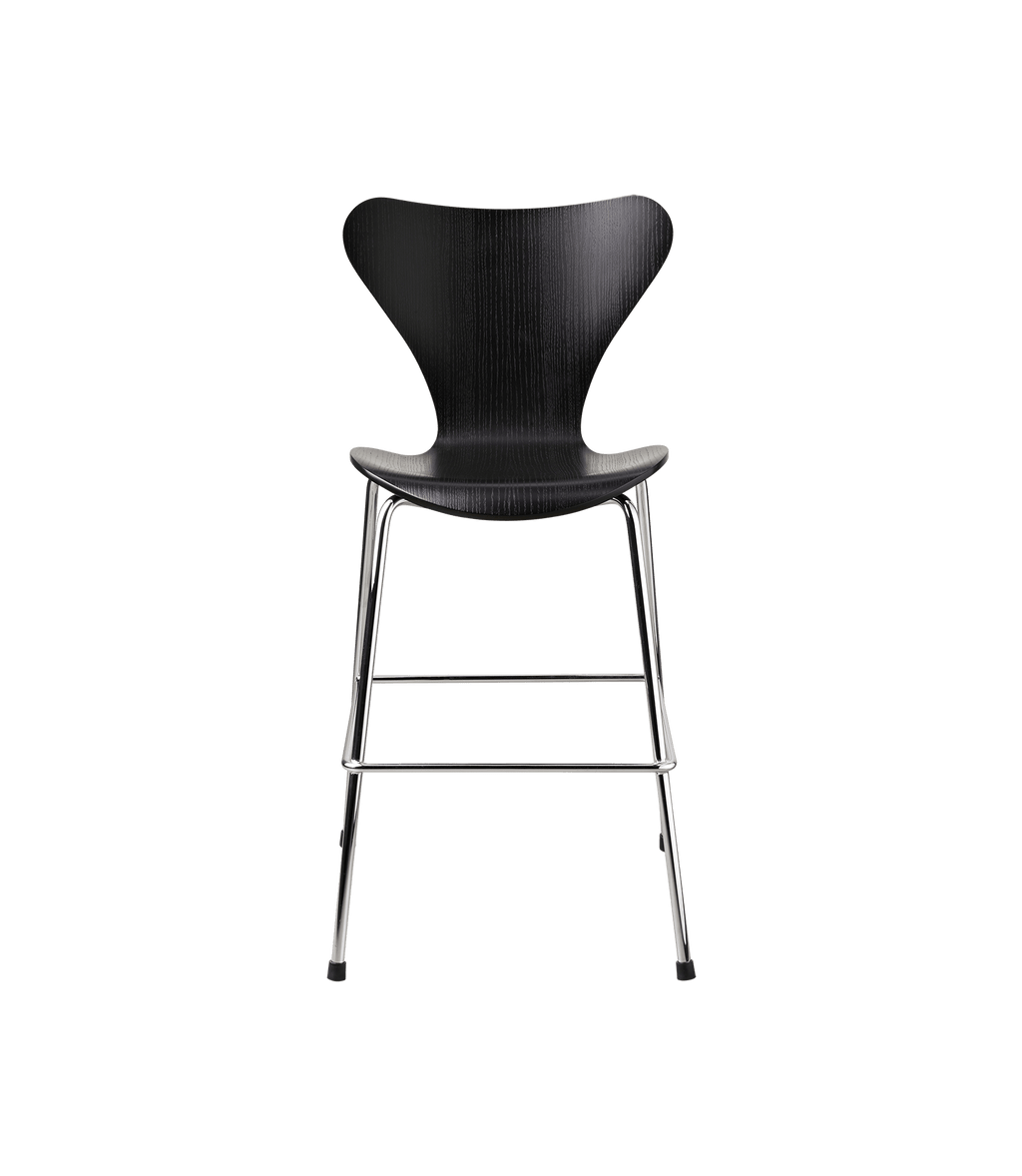 Fritz Hansen - SERIES 7™ JUNIOR