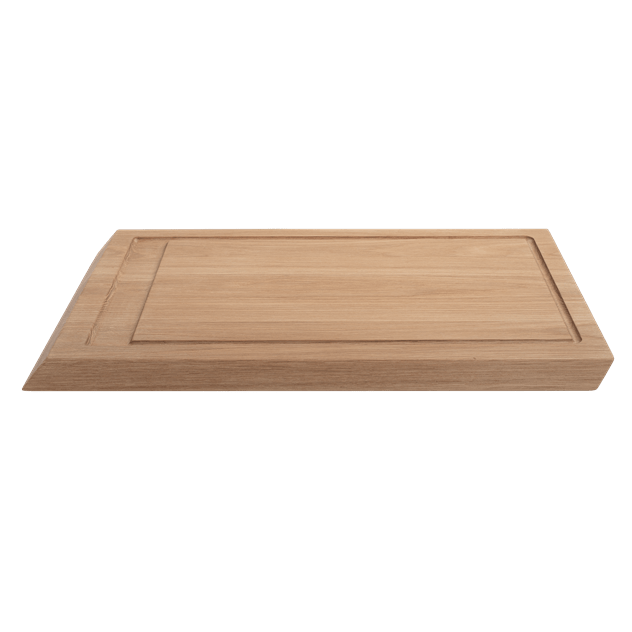 By Wirth - Cutting Board - Big