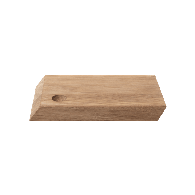 By Wirth - Cutting Board - Small