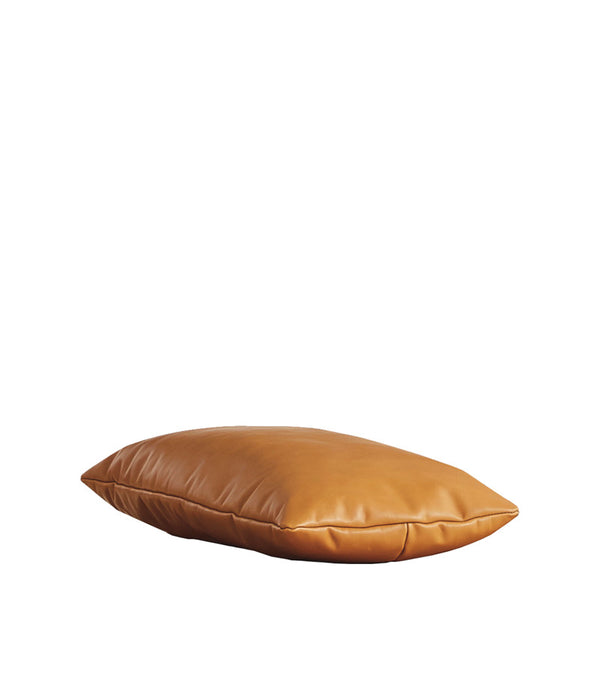 Woud - Level - Pude til Daybed - Cognac