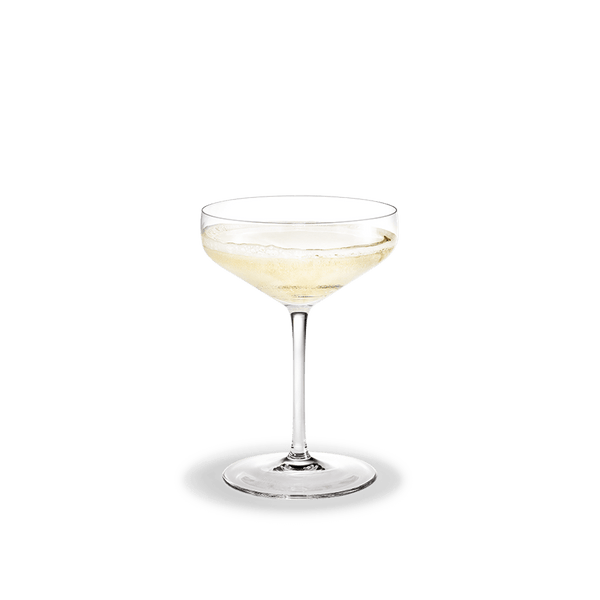 Holmegaard - PERFECTION - Cocktailglas 38 cl (6 stk.)