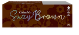 SUZY Brown 秀智啡(30Pcs)
