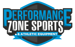 Performance Zone Sports