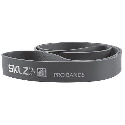 Sklz - Pro Bands (Extra Heavy) - Performance Zone Sports