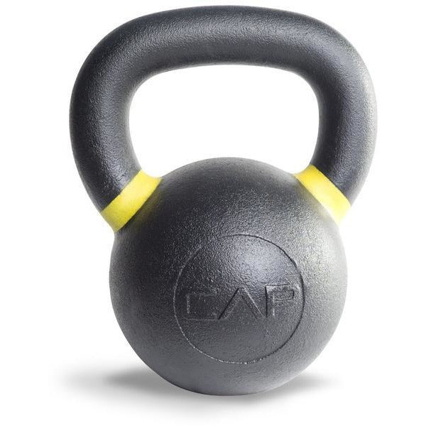 CAP Barbell - Competition Kettlebell - Performance Zone Sports