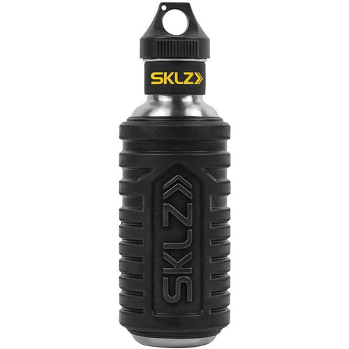 Sklz - Hydro Roller - Performance Zone Sports