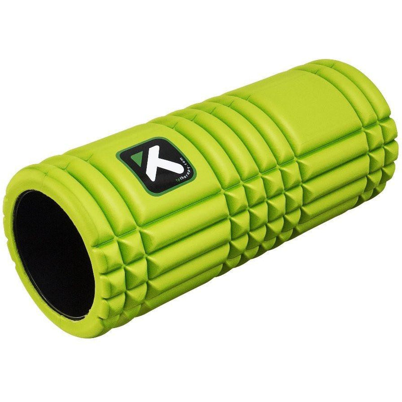 TriggerPoint - Grid 1.0 Foam Roller - Performance Zone Sports