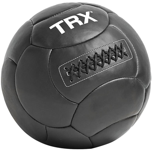 "TRX - Wall Ball (14"") - Performance Zone Sports"