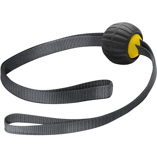 Sklz - AccuStrap - Performance Zone Sports