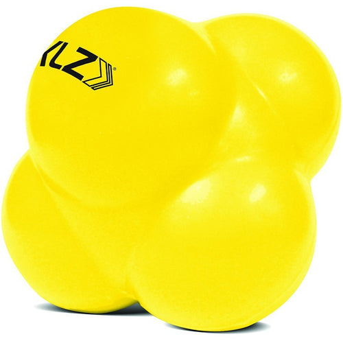 Sklz - Reaction Ball - Performance Zone Sports