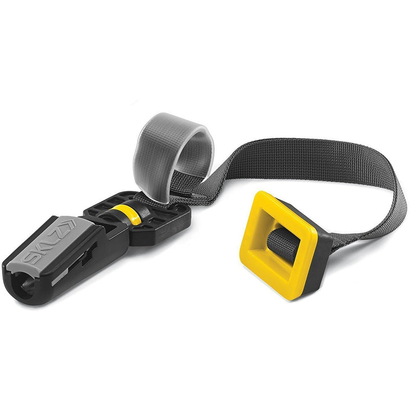 Sklz - Universal Anchor - Performance Zone Sports