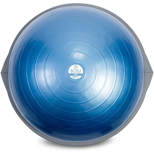Bosu - Pro Balance Trainer - Performance Zone Sports