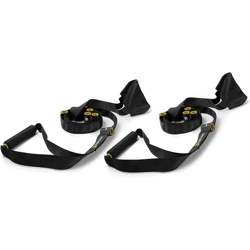 Sklz - Power Strapz Suspension Training Aid