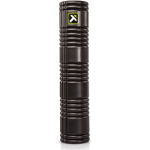 TriggerPoint - Grid 2.0 Foam Roller - Performance Zone Sports