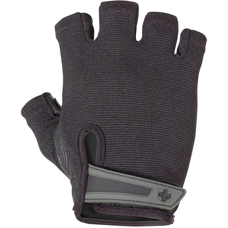 Harbinger - Men's Power Gloves - Performance Zone Sports