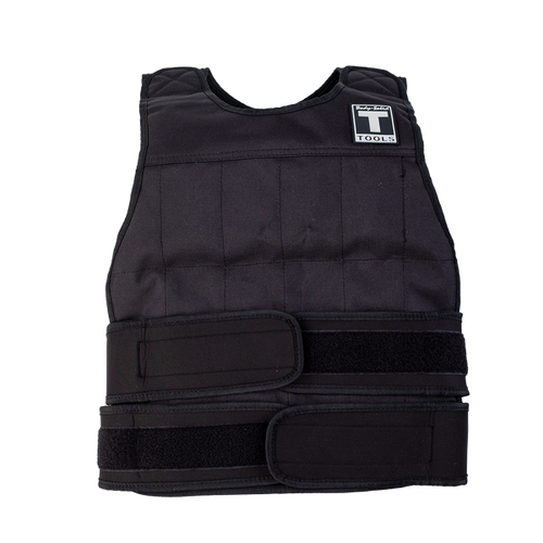 Body-Solid Premium Weighted Vest