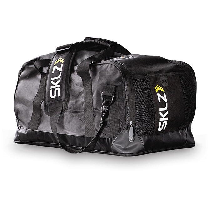 Sklz - C6 Duffle Bag - Performance Zone Sports