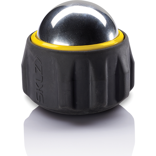 Sklz - Cold Roller Ball - Performance Zone Sports