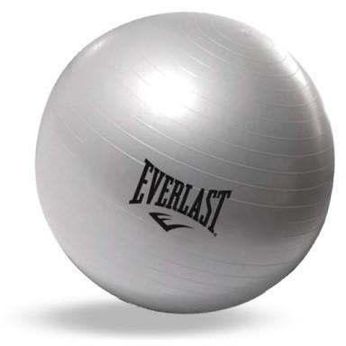 Everlast - Anti-Burst Ball - 75cm - Performance Zone Sports