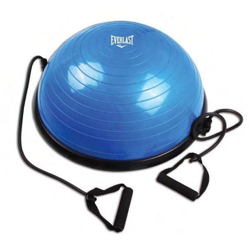 Everlast - Balance Trainer Ball - Performance Zone Sports