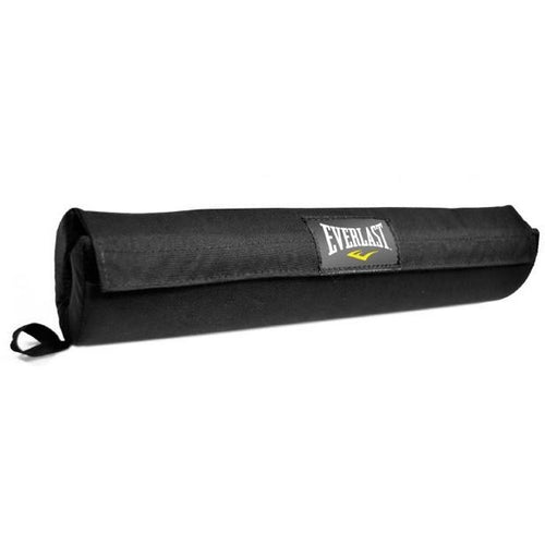 Everlast - Deluxe Bar Pad - Performance Zone Sports
