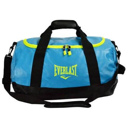 Everlast - Duffle - Performance Zone Sports