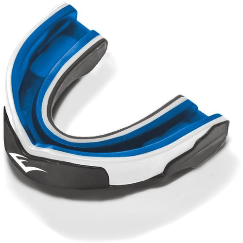 Everlast - Evergel Mouthguard - Performance Zone Sports