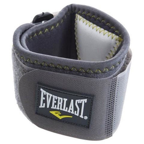 Everlast - Tennis Elbow Support - Performance Zone Sports