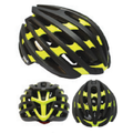 Everlast - Cycling Helmet - Performance Zone Sports