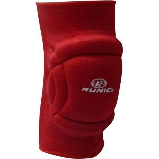 Runic - Volleyball Knee Pads - Performance Zone Sports