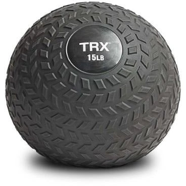 TRX - Slam Ball - Performance Zone Sports