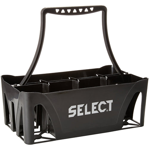 Select - Water Bottle Carrier - Performance Zone Sports