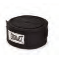 Everlast - Hand Wraps - Performance Zone Sports