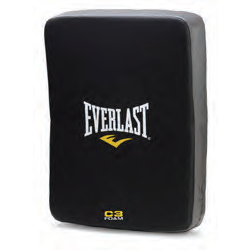 Everlast - C3 Pro Kick Pad - Performance Zone Sports