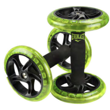 Everlast - Core Wheels - Performance Zone Sports
