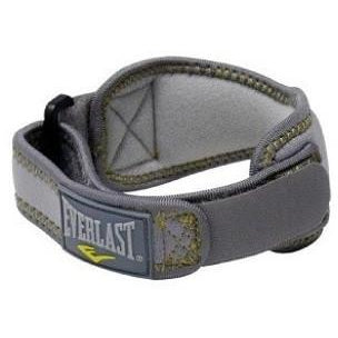 Everlast - Neoprene Patella Strap - Performance Zone Sports
