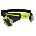 Everlast - Hydration Running Belt