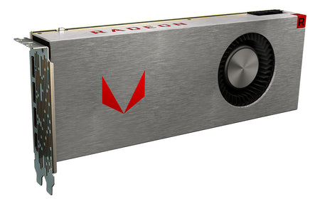 RX VEGA Mining Speed Rumors FAKE!