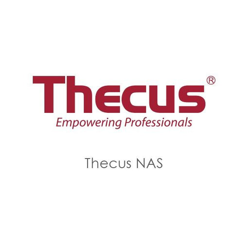 Thecus N8810U-G Replacement Power Supply. One year warranty