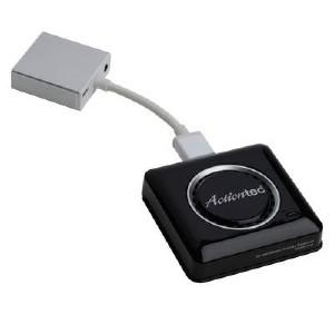 Actiontec Wireless Display Receiver for Education +HDMI-V