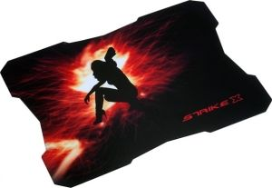 Strike XX Pad Mousemat Gaming Mat