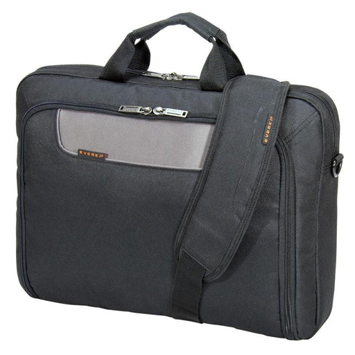 "Everki 11.6"" Ultrabook Case Suits IPAD/Tablets Adjustable"