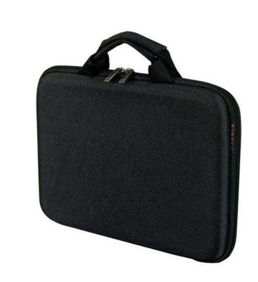 "Everki 11.6"" EVA Hard Case Inner Padded Foam, Hard Shell  (LS)"