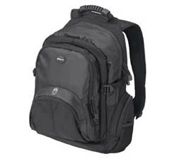 "(LS) Targus 15.6"" Classic Backpack suits 15.6"" Notebook"