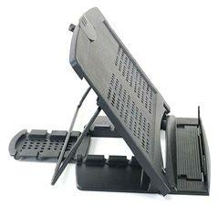 Targus Tablet PC & NB Stand Use with Tablet PC or NB