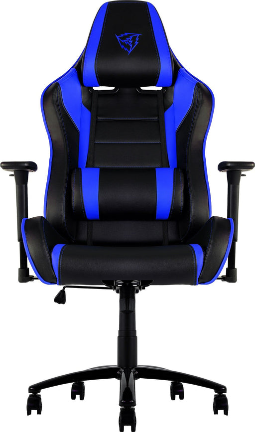 Aerocool ThunderX3 TGC30 Series Gaming Chair - Black/Blue