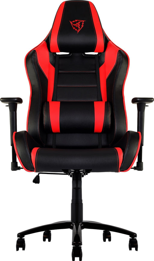 ThunderX3 TGC30 Series Gaming Chair - Black/Red