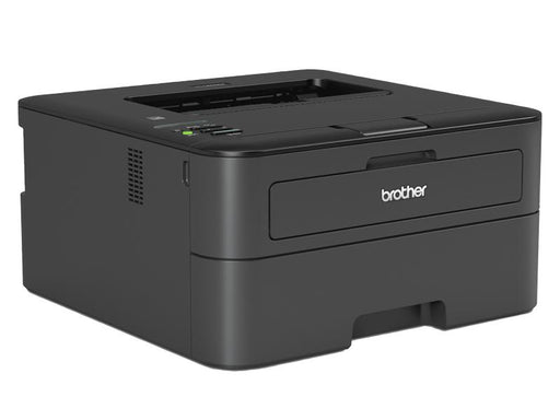 Brother Wireless Mono Laser 2 Sided Duplex, 26PPM, USB2