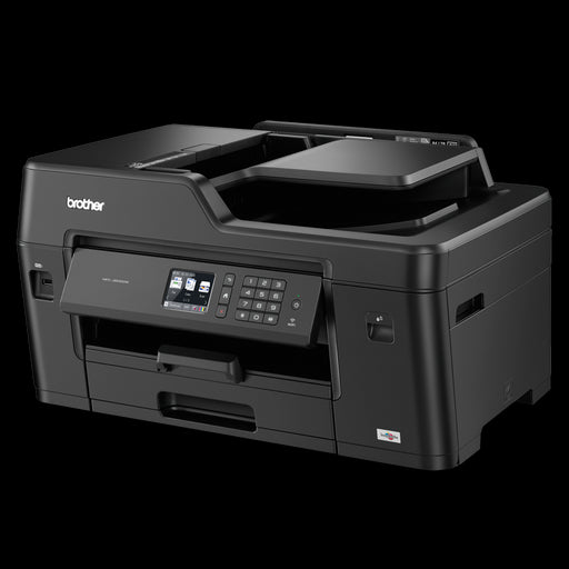 Brother J6530DW Inkjet MFC Print/Scan/Copy/Fax/WIFI/A3 (LS)