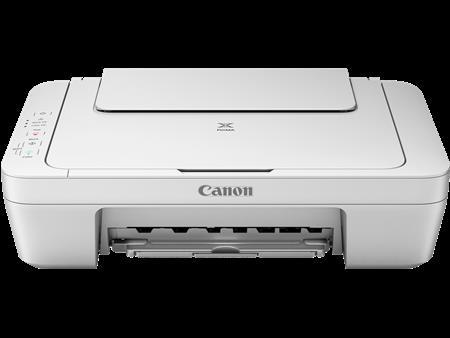 Canon MG2560 Inkjet MFC Print/Copy/Scan 4800DPI